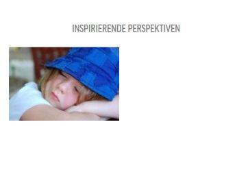 Inspirierende Perspektiven