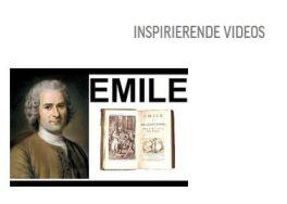 Inspirierende Videos