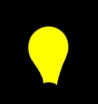 bulb_on-300px
