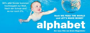 alphabet-film