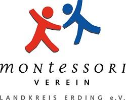 Montessori_blau_rot