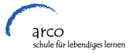 Arco-Schule
