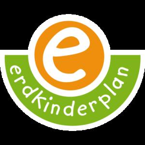 erdkinderplan-logo