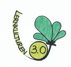 Logo_fertig_grün-gelb_klein